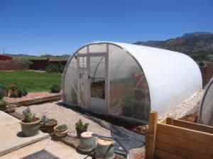 Greenhouse 13 020