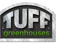 Tuff Greenhouses