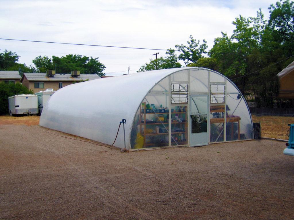 greenhouse 024a